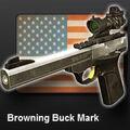 Browning Buck Mark.jpg