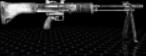 Rheinmetall FG42