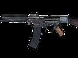 StG-44 (Call Of Duty)