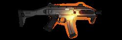 250px-MC4-Tygr X3