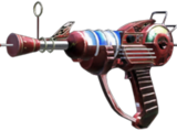 Ray Gun (Call of Duty)