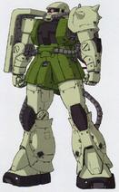 Zaku-minelayer-front