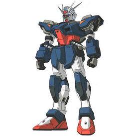 Gat-01a1-strikehead