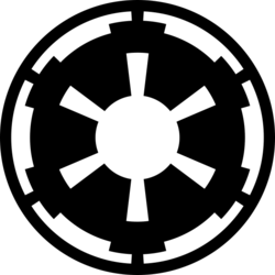 RASN insignia