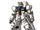 AMP-902 Jetta Gundam