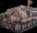 32M-K Vienna Anti-Tank Type