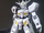 ASW-G-30 Gundam Forneus