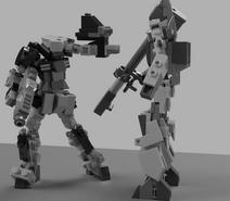 AVS-63p vs RMS-154