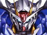 Gundam-type Mobile Suit