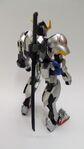 Gundam-Barbatos-Custom-Rear