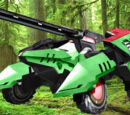 GN Roller