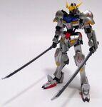 Gundam-Barbatos-Kenji-Custom-(Dual Wielding)