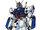 Alex Gundam