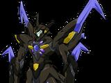 XVT-EOT Sibyl