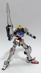 Gundam-Barbatos-Kenji-Custom-Lance