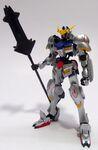 Gundam-Barbatos-Kenji-Custom-(Mace)