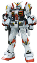 Missing Link G05 Gundam (1)