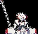 CG-002 Apophim Gundam
