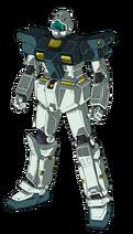 GM Thunderbolt-ova