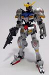 Gundam-Barbatos-Kenji-Custom-(Custom Rifle)