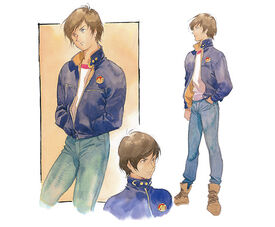 Img character a-01