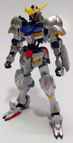 Gundam-Barbatos-Custom