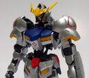 ASW-G-08/K Gundam Barbatos Kenji custom