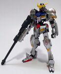 Gundam-Barbatos-Kenji-Custom-(Demolition Rifle)