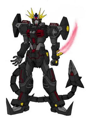GundamSin