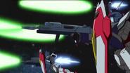 Revo-Strike Battle