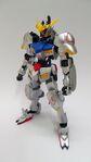 Gundam-Barbatos-Custom-Front