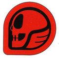 Enigmaphantom-logo