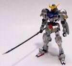 Gundam-Barbatos-Kenji-Custom-(Sword)