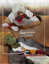 Chapter 9Effrev2