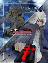 Chapter 8Effrev2