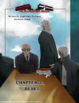 Chapter 3Rev