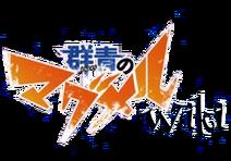 Larg Logo
