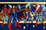 BlueDragons2K4
