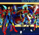 Blue Dragon Syndicate