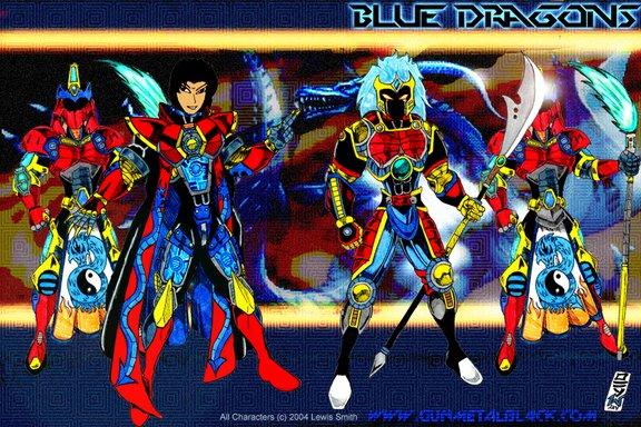 File:BlueDragons2K4.jpg