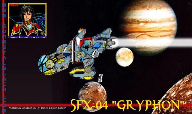 File:Gryphon.jpg