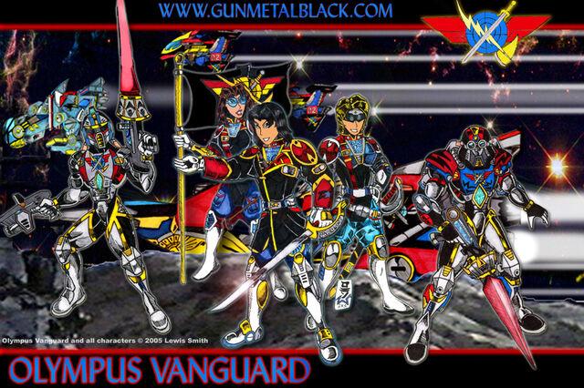 File:OlympusVanguard2K5.jpg