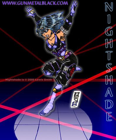 File:Nightshade2K5 1.jpg
