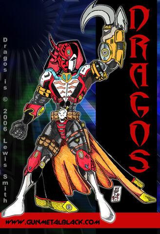 File:Dragos2K6.jpg