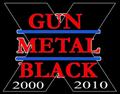 Thumbnail for version as of 01:42, September 13, 2010