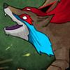 Loup Icon