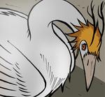 AlyBird