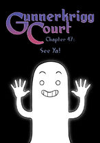 47 See Ya Cover