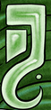 Anwyn symbol