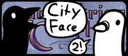 Cityface2-logo